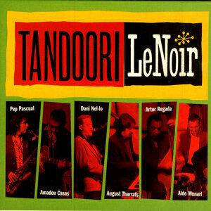 Tandoori Le Noir 歌手頭像