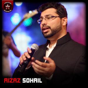 Aizaz Sohail 歌手頭像
