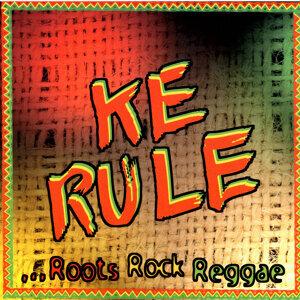 Ke Rule