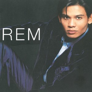 Rem 歌手頭像