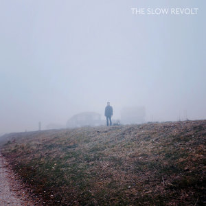 The Slow Revolt 歌手頭像