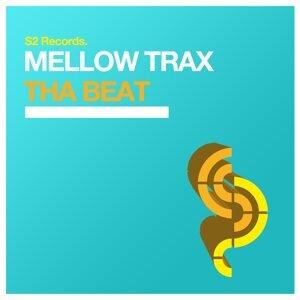 Mellow Trax