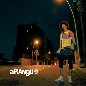 Arangu 歌手頭像