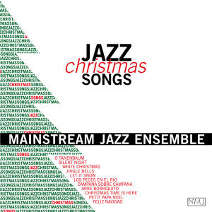 Mainstream Jazz Ensemble 歌手頭像