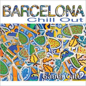 Gaudí Café 歌手頭像