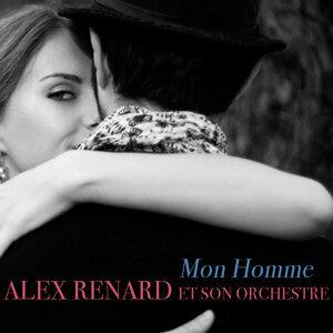 Alex Renard Et Son Orchestre 歌手頭像