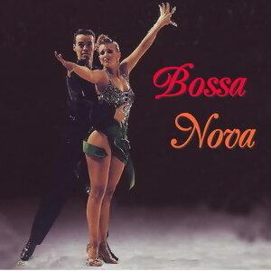 Bossa Nova (向巴莎諾瓦致敬) 歌手頭像