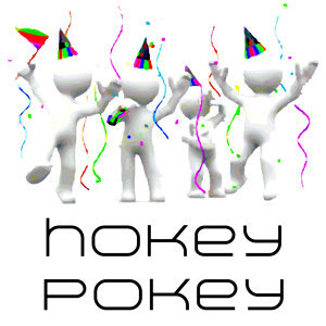 Hokey Pokeys 歌手頭像