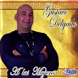 Gustavo Delgado 歌手頭像
