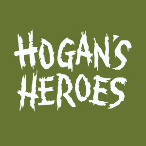 Hogan's Hero 歌手頭像