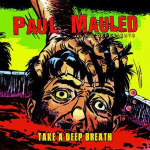 Paul Mauled 歌手頭像
