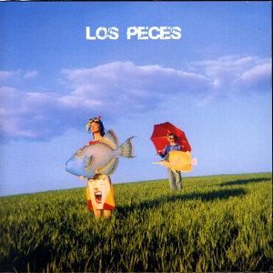 Los Peces 歌手頭像