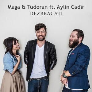 Maga & Tudoran ft. Aylin Cadir アーティスト写真