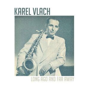 Karel Vlach 歌手頭像