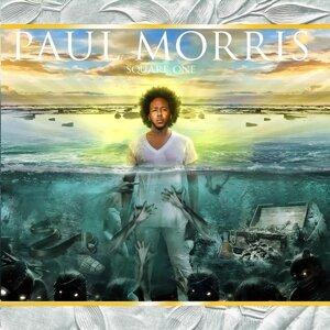 Paul Morrissey 歌手頭像