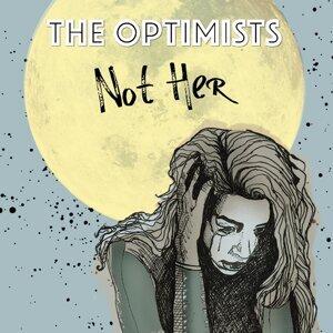 The Optimists アーティスト写真