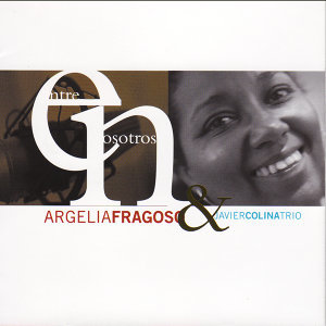 Argelia Fragoso & Javier Colina Trio 歌手頭像