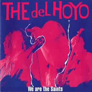 The Del Hoyo 歌手頭像