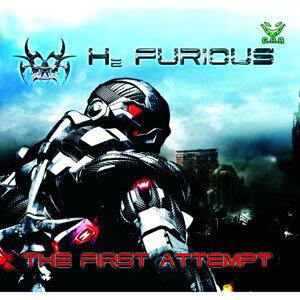 H2 Furious