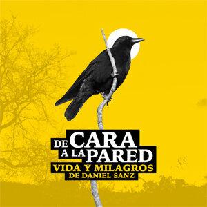 De Cara A La Pared 歌手頭像