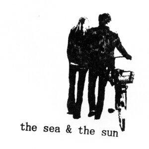 The Sea & the Sun 歌手頭像
