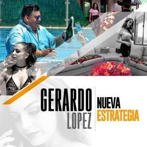 Gerardo Lopez 歌手頭像