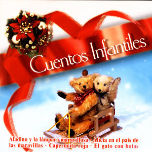 Cuentos Infantiles (Popular Songs) 歌手頭像