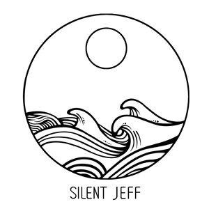 Silent Jeff 歌手頭像