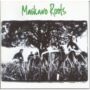 Maskavo Roots 歌手頭像