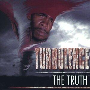 Turbulence 歌手頭像