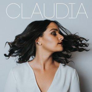 Claudia 歌手頭像