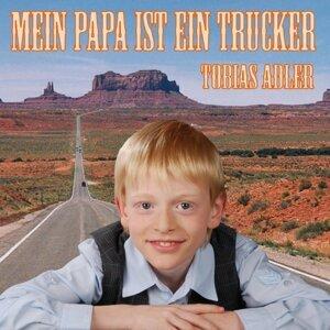 Tobias Adler 歌手頭像