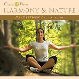Harmony & Nature 歌手頭像
