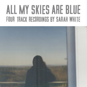 Sarah White 歌手頭像