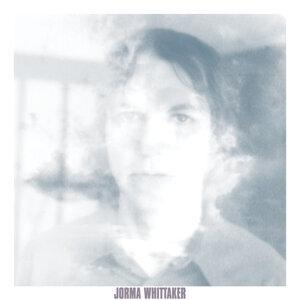 Jorma Whittaker