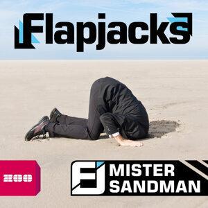 Flapjacks 歌手頭像
