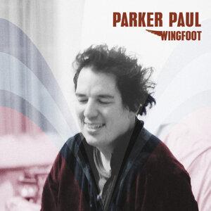 Parker Paul