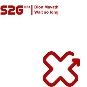 Dion Mavath 歌手頭像