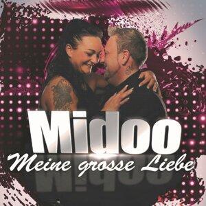 Midoo