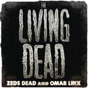 Zeds Dead & Omar Linx 歌手頭像