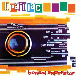 Brainiac 歌手頭像