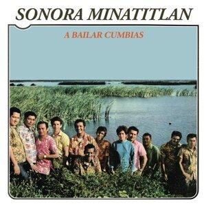 Sonora Minatitlán 歌手頭像