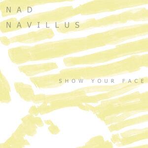 Nad Navillus 歌手頭像
