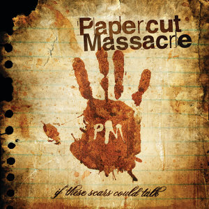 Papercut Massacre 歌手頭像