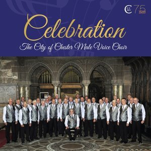 The City of Chester Male Voice Choir 歌手頭像