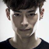 何浩文 (Dominic Ho)