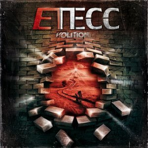 Etecc 歌手頭像