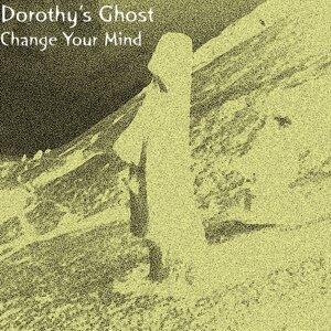 Dorothy's Ghost 歌手頭像
