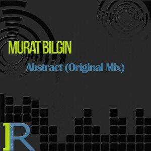 Murat Bilgin 歌手頭像