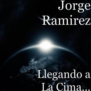 Jorge Ramirez アーティスト写真